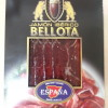 Bellota Sleeves