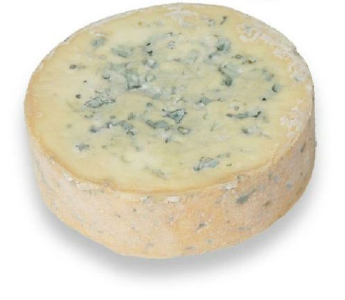galcica cheese
